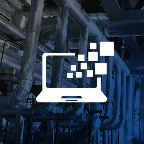 ImageGrafix Engineering Solutions DMCC - Software